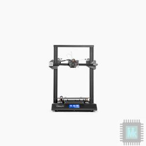 CR-X Pro 3D Printer